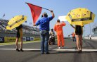 12H NEVERS MAGNY-COURS 2015