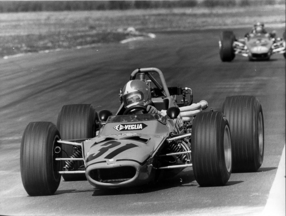 1970_05_03_magny_cours_01