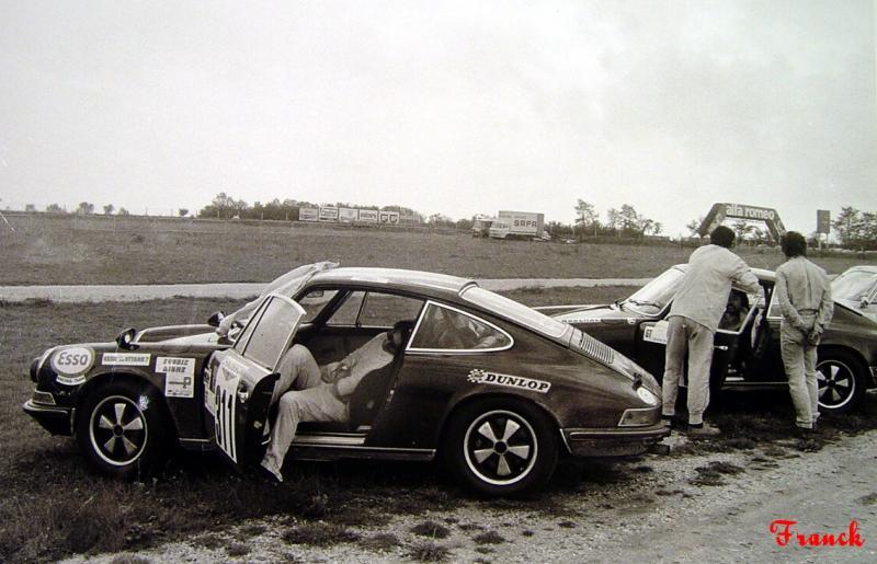 1971-tdf-magny-cours