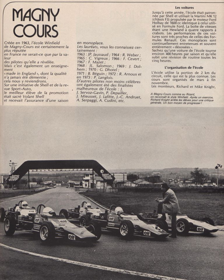 photo-nb-magny-cours-1973