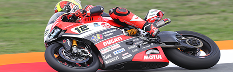 header-motul-superbike-sous-menu