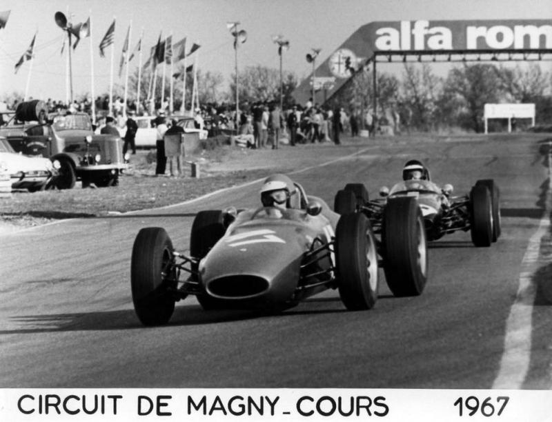 1967_05_01_magnycours_02