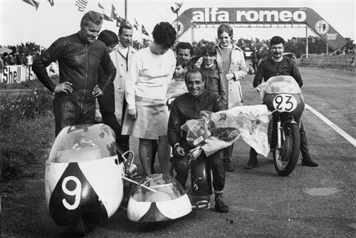 1968-magny-cours