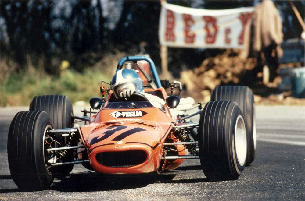 1970_05_03_magny_cours_02master