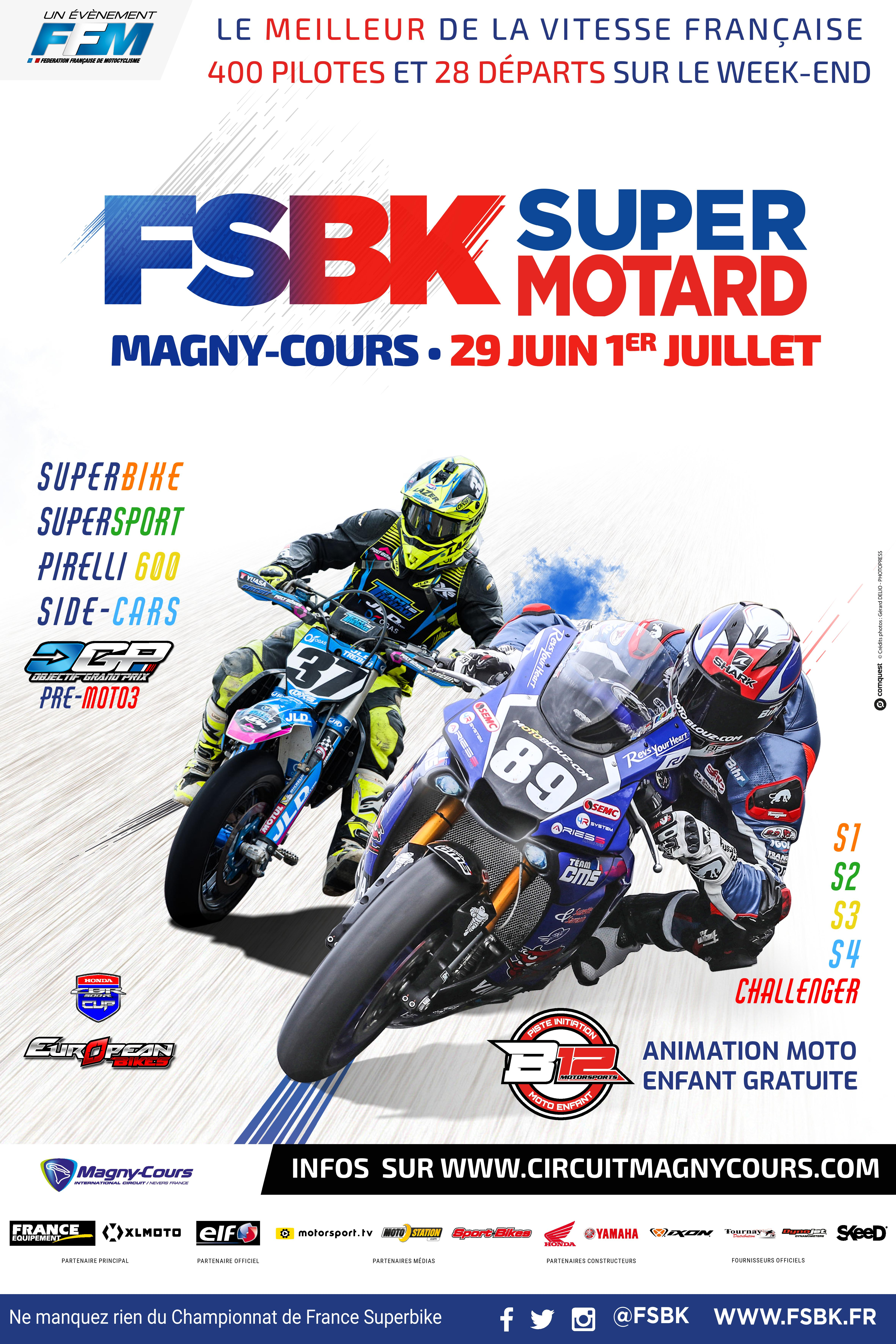 https://www.circuitmagnycours.com/wp-content/uploads/2016/11/FFM_FSBK_2018_40x60_MAGNY_COURS-page-001-1.jpg