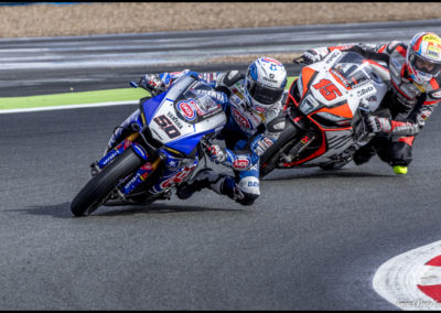 impact-photo-sport_championnat-du-monde-super-bike-2016-magny-cours-2016-6