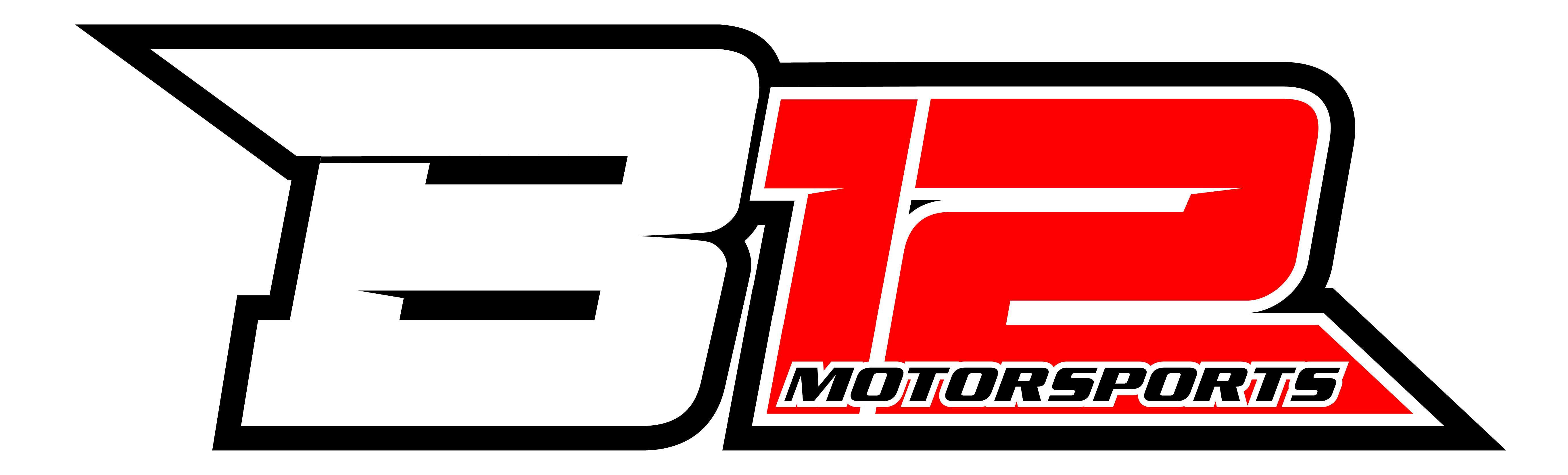 B12 Motorsports