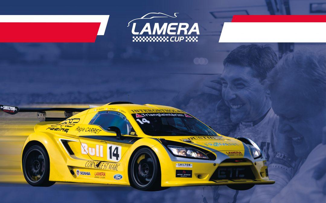 Lamera Cup