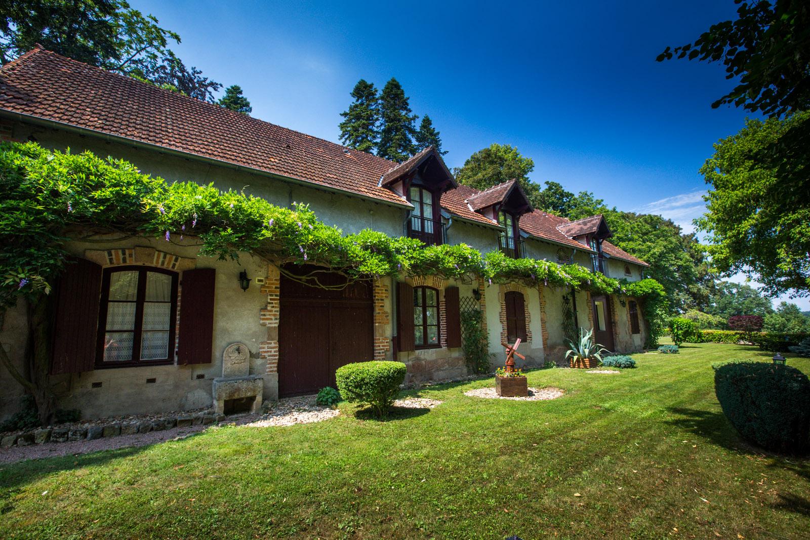 Hôtel-Moulins-Annexe