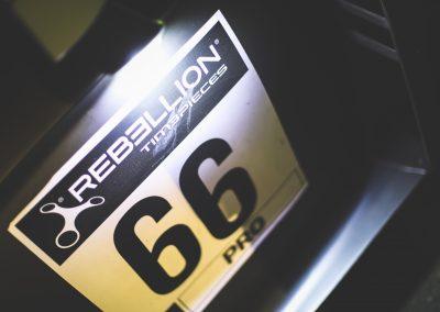 #66 Attempto Racing DEU Audi R8 LMS GT3 - Nicolas Schöll AUT Frederic Vervisch BEL, Official Test Session