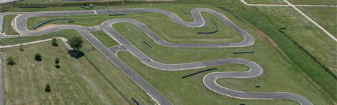 PHOTO-MENU-PISTE-KARTING