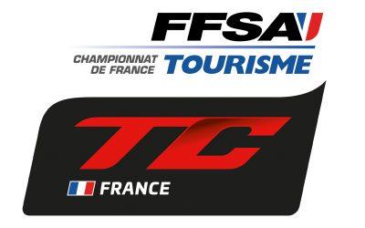 TC France : Nouveauté 2021
