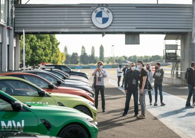 BD-BMW PT MAGNY-COURS-013