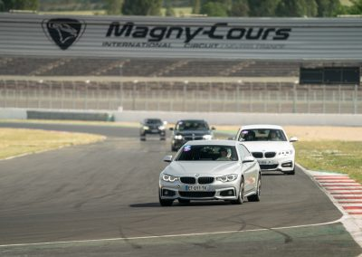 BD-BMW PT MAGNY-COURS-073