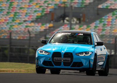 BD-BMW PT MAGNY-COURS-130