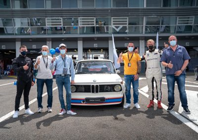 BD-BMW PT MAGNY-COURS-152