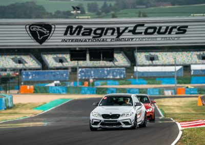 BD-BMW PT MAGNY-COURS-189