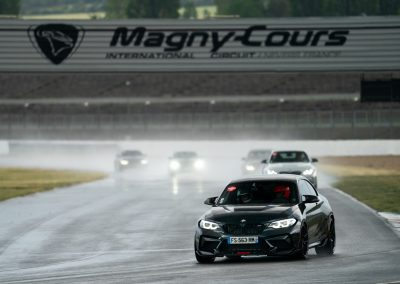 BD-BMW PT MAGNY-COURS-253