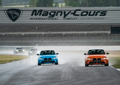 BD-BMW PT MAGNY-COURS-262