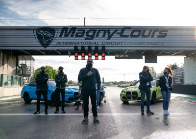 BD-BMW PT MAGNY-COURS-326