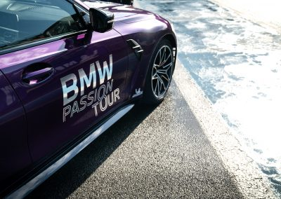 BD-BMW PT MAGNY-COURS-338
