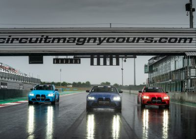 BD-BMW PT MAGNY-COURS-516